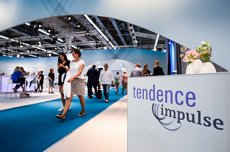 Tendence7