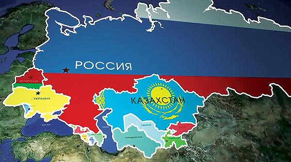 Re россиянам возможно разрешат