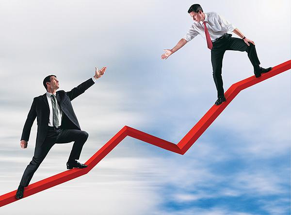 предпринимательство бизнес картинки