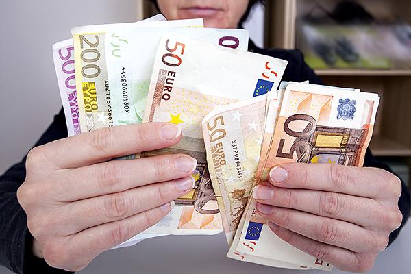 Инвестинг ком доллар рубль форекс онлайн