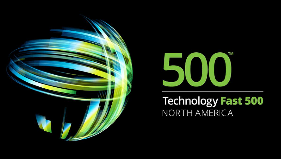 North America Technology Fast 500