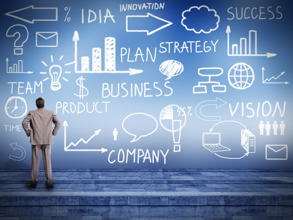 Настроение у бизнеса - пессимистичное