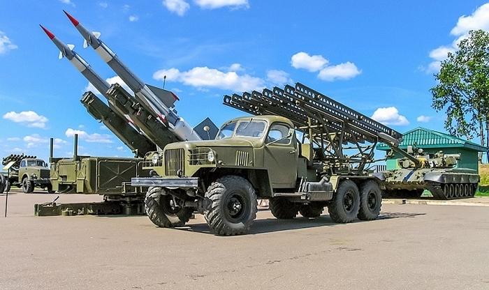 Картинки по запросу День ракетных войск и артиллерии в Беларуси