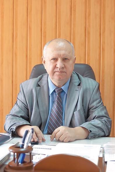 юрист в новополоцке консультация