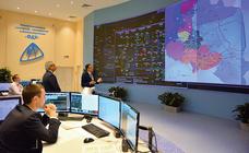 Белорусская энергосистема на пороге перемен