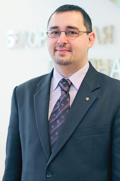 Nikolai Tarasov net worth